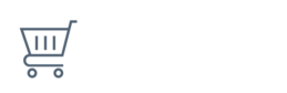 ecommerce1-1