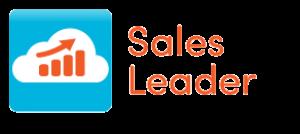 sales-leader