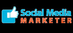 socal-media-marketer