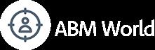 abm-world-final