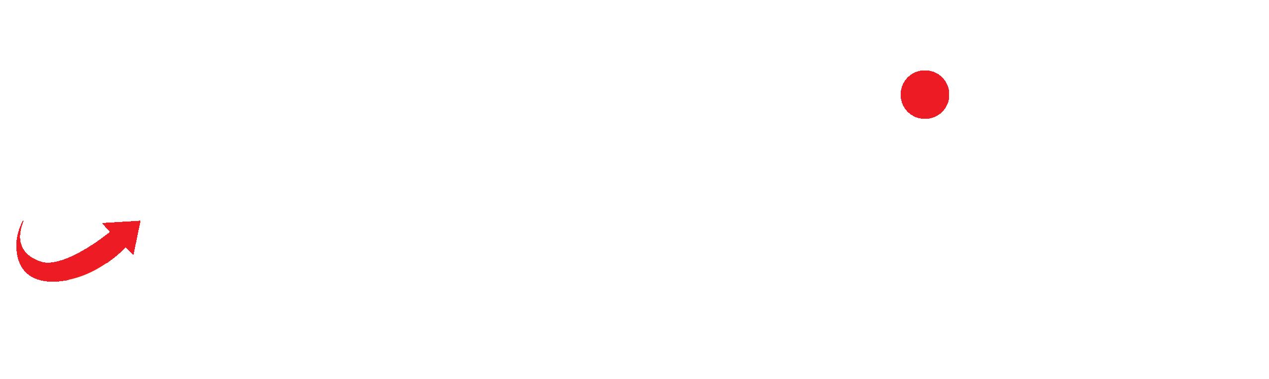 ebulletins