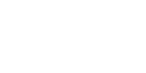 ebulletins Social Media Marketer Logo