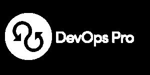 ebulletins DevOps Pro Logo