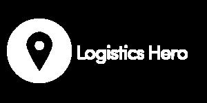 ebulletins Logistics Hero Logo