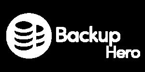 ebulletins Backup Hero Logo