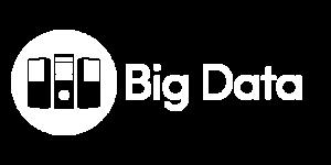 ebulletins Big Data Logo