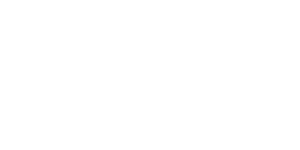 ebulletins Enterprise Analytics Logo