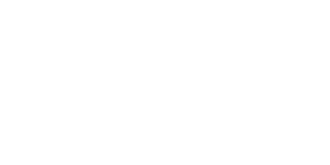 ebulletins Finance Analytics Logo