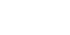 ebulletins IT Security Pro Logo