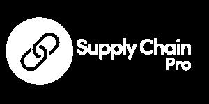 ebulletins Supply Chain Pro Logo
