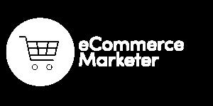 ebulletins eCommerce Marketer Logo